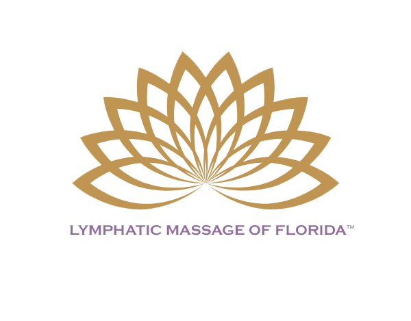 Lymphatic Massage Of Florida