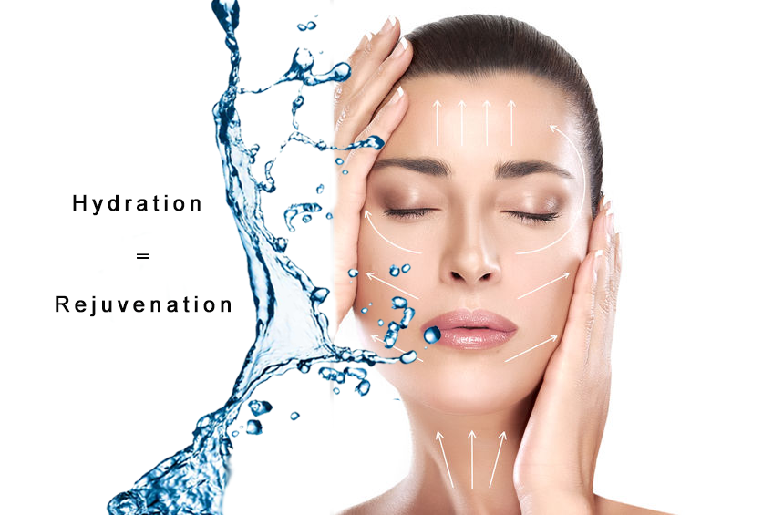 rejuvenating-hydra-facial